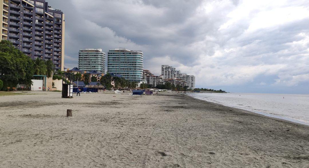 Santa Marta en el top de las 5 ciudades más soñadas por los colombianos