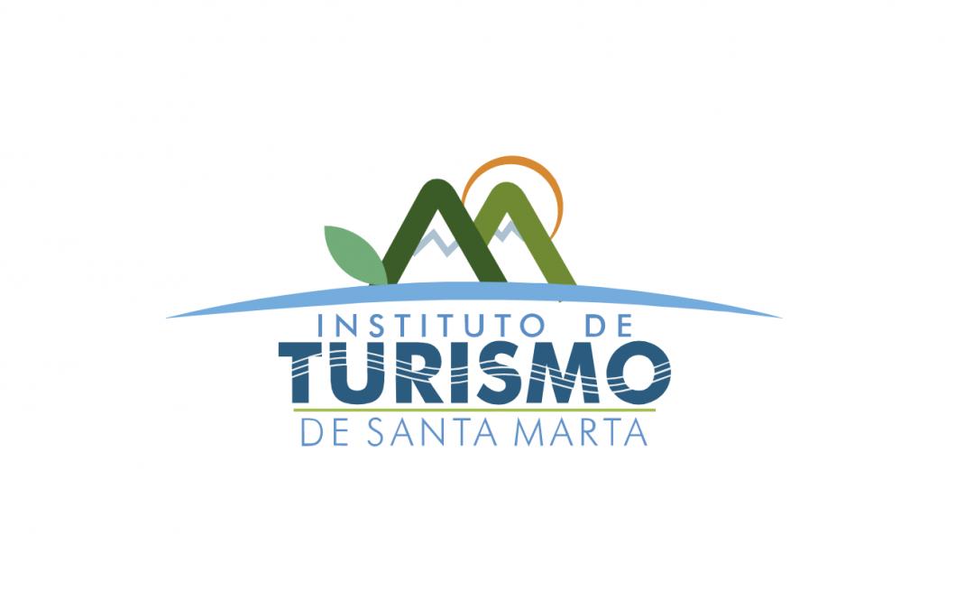 COMUNICADO A LA OPINIÓN PÚBLICA: Distrito indaga sobre denuncias de presunto cobro excesivo en servicios turísticos en Playa Blanca
